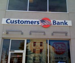 customers-bank