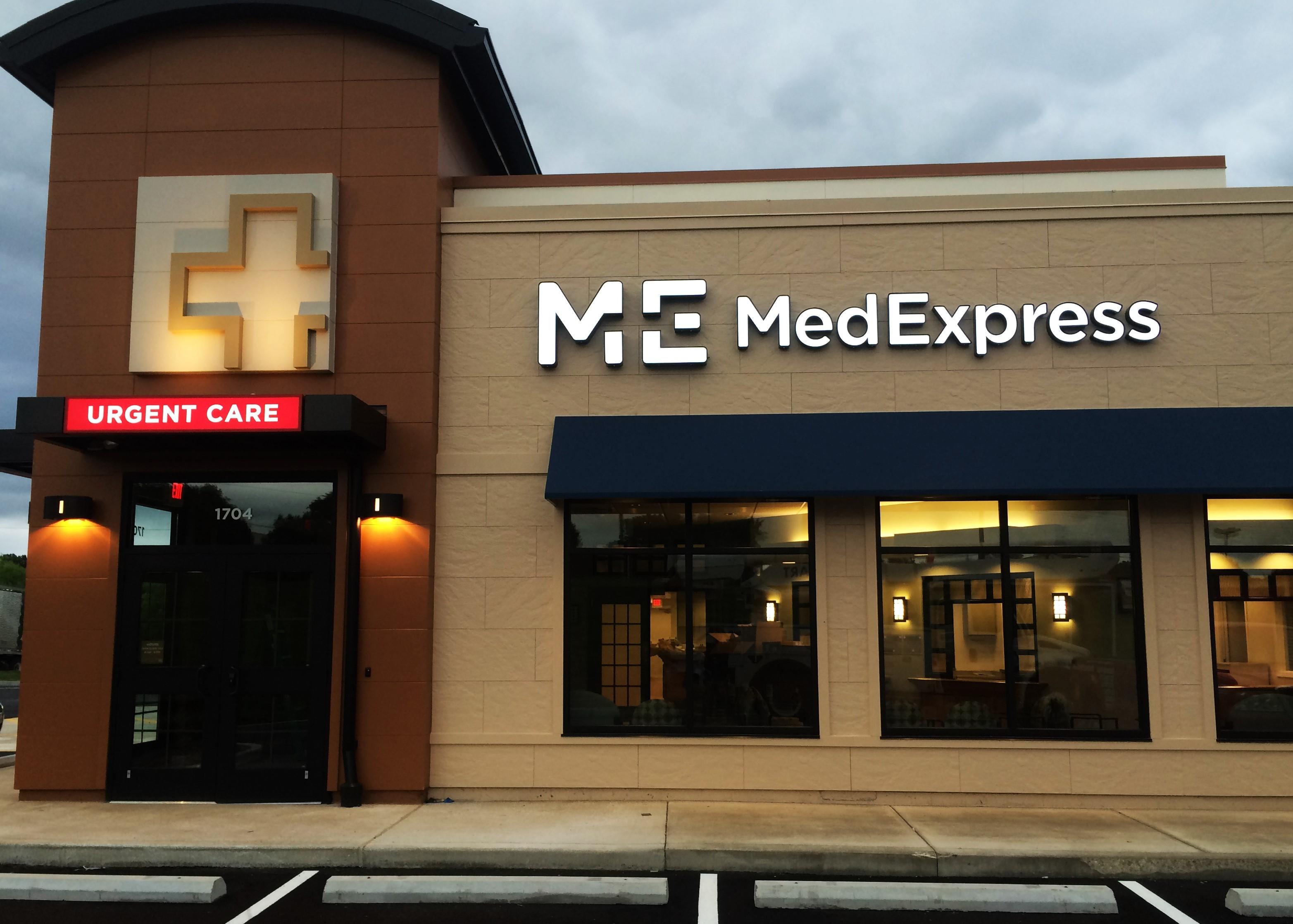 Medexpress egan sign egan sign - National express head office number ...