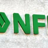 NFP Sign Nogales AZ