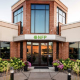 NFP Plymouth MN