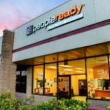 PeopleReady Sign Orlando FL
