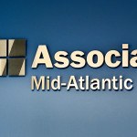 Associa Mid-Atlantic Sign
