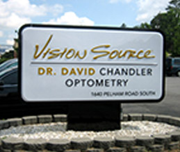 vision-source