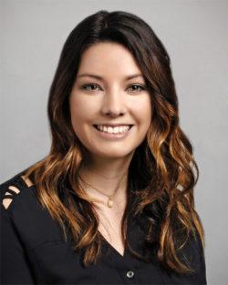 photo of Jessica Paladino