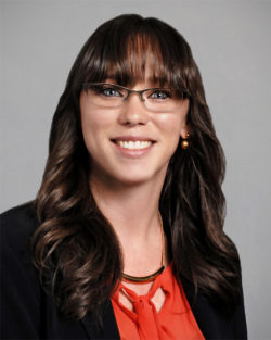 Jessica Ruggiero