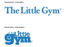 Main Gym logo